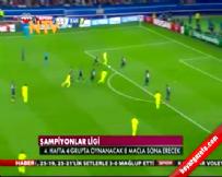 5 Kasım Bayern Münih Roma Maçı Hangi Kanalda Şifresiz Canlı Yayınlancak?
