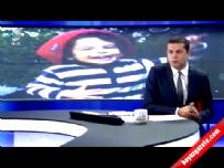 Cüneyt Özdemir: Hukuk kurallarıyla toplum vicdanı örtüşmüyor