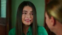 karagul - Karagül 58. Bölüm Fragmanı (14 Kasım 2014 | Cuma) Ebru oğluna çok yakın