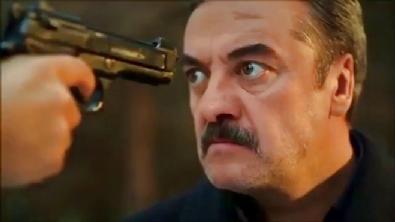 karagul - Karagül 63. Bölüm Fragman 2 (19 Aralık 2014 | Cuma)