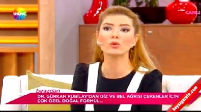 burc yorumlari - Ünlü Astrolog Zeynep Turan'dan Burç Yorumları