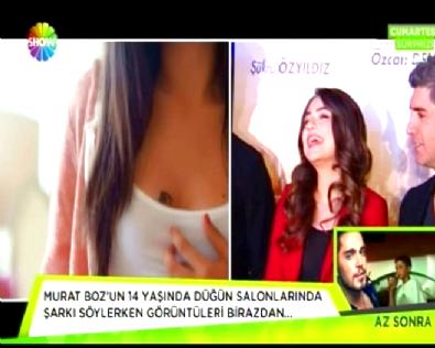 Özcan Deniz, Şükrü Özyıldız ve Ayça Ayşin Turan 'Sevimli Tehlikeli' Filmi Hakkında Konuştu!