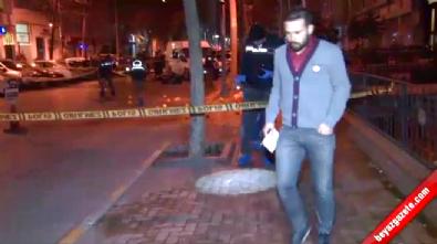 Ünlü Mafya Babası Sedat Şahin'in Kardeşi Vedat Şahin ve Adamı Vuruldu: 2 Ölü