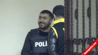silahli kavga - Adana Seyhan'da Bir Vatandaş Babasını Öldürenin Ağabeyini Öldürdü!