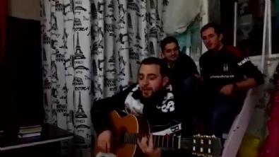 Beşiktaşlı Taraftarlardan Demba Ba Bestesi Tıklanma Rekorları Kırıyor!