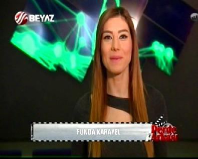 Perde Arkası 06.12.2014