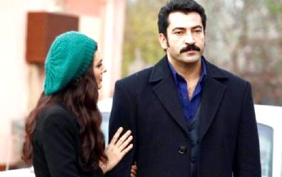 Karadayı 88. son bölüm izle 8 Aralık 2014 | Mahir Haydar'ı vuracak mı?