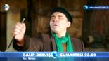 Galip Derviş  - Galip Derviş 33. Yeni Bölüm Fragmanı