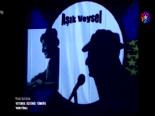 Yetenek Sizsiniz Türkiye Yeni Bölüm İzle- Game Of Gölge'nin Yarı Final Performansı