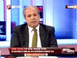 AK Partili Şamil Tayyar'dan Çarpıcı 'Yolsuzluk' Sorusu