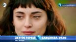 Zeytin Tepesi  - Zeytin Tepesi 4. Bölüm Fragmanı
