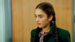 samanyolu - Küçük Gelin 25. Bölüm İzle - 23 Şubat 2014