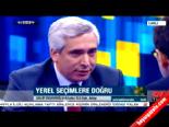 Aykırı Sorular - Galip Ensarioğlu: Diyarbakır'ı ben kazanacağım