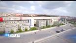 reklam filmi - Ak Parti İcraatları Sakarya 2014 Reklam Filmi