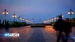 reklam filmi - Ak Parti İcraatları Samsun 2014 Reklam Filmi