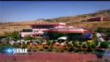 reklam filmi - Ak Parti İcraatları Şırnak 2014 Reklam Filmi