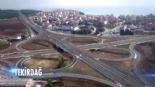reklam filmi - Ak Parti İcraatları Tekirdağ 2014 Reklam Filmi