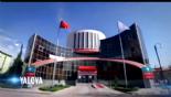 reklam filmi - Ak Parti İcraatları Yalova 2014 Reklam Filmi