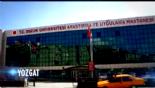 reklam filmi - Ak Parti İcraatları Yozgat 2014 Reklam Filmi