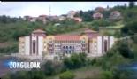 reklam filmi - Ak Parti İcraatları Zonguldak 2014 Reklam Filmi