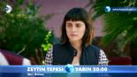 Zeytin Tepesi  - Zeytin Tepesi 4. Bölüm 2. Fragmanı
