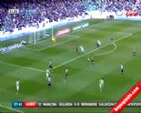 Real Betis Espanyol: 2-0 Maçın Özeti