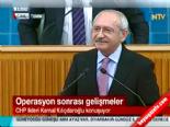 Kılıçdaroğlundan Erdoğan Bayraktara Çok Sert Sözler