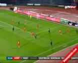 Antalyaspor Elazığspor: 2-1 Maçın Özeti