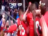 Liverpool 5-1 Arsenal Maç Özeti Ve Golleri