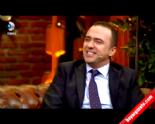 Beyaz Show Son Bölüm - Espirisine Gülünmeyen Adam Arif Erdem