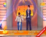 Show TV 'Yurdum İnsanı' Yarı Final - Alihan Civelek ve Lütfü Güner'den Karadeniz Türküleri