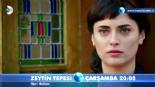 Zeytin Tepesi  - Zeytin Tepesi 5. Bölüm Fragmanı