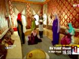 Bir Yusuf Masalı  - Bir Yusuf Masalı 10. Bölüm Fragmanı