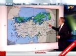 Havalar Nasıl Olacak? (11 Mart 2014)