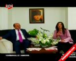 Vatan TV Seçime Doğru Türkiye - Devran Kutlugün