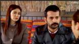 samanyolu - Küçük Gelin 28. Bölüm İzle - 16 Mart 2014