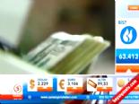 Dolar Ve Euro Ne Kadar? (17 Mart 2014)