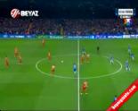 Chelsea Galatasaray: 2-0 Maç Özeti (18 Mart 2014)