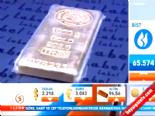 Altın Fiyatlarında Son Durum (19 Mart 2014)