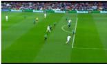 Real Madrid Schalke 04: 3-1 Maç Özeti (18 Mart 2014)