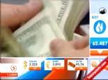 Dolar Ve Euro Ne Kadar? (20 Mart 2014)