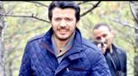 Hıyanet Sarmalı  - Hıyanet Sarmalı 22. Bölüm İzle - 19 Mart 2014