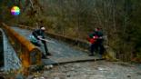 Sevdaluk  - Sevdaluk 'Dertliyim Kederliyim' Şarkısı - Sevdaluk 11.  Bölüm İzle