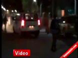 Kabil'de Yabancıların Kaldığı Otele Saldırı: 13 Ölü