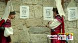 Osmanlı Tokadı  - Osmanlı Tokadı 34. Bölüm Fragmanı