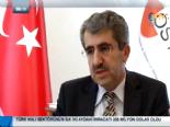 ÖSYM Başkanı Ali Demir: 23 Mart YGS Sınav Sonuçları Kısa Sürede Açıklanacak