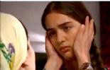 samanyolu - Küçük Gelin 29. Bölüm İzle - 23 Mart 2014