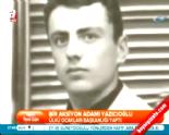 BBP'nin Kurucu Genel Başkanı Muhsin Yazıcıoğlu'nun Ölümünün 5'inci Yıl Dönümü