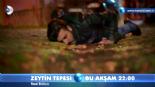 Zeytin Tepesi  - Zeytin Tepesi 6. Bölüm 2. Fragmanı