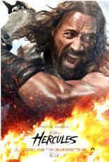 Hercules filmi fragmanı
